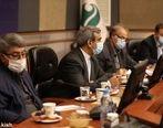 پژوهشکده محیط زیست و فرهنگسرای سعدی در آستانه بهره برداری