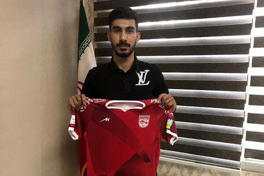 پدیدهای که این روزها در فوتبال ایران دیده میشود!