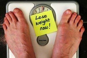 اضفه وزنتان را با این روش در خواب کم کنید!