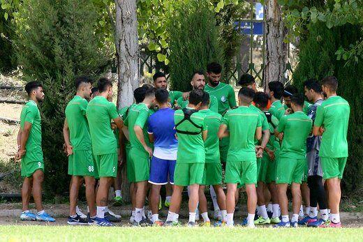 آمار امیدوارکننده استقلال در شروع جام حذفی