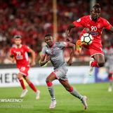 خاطره بازی AFC با صعود استقلال و پرسپولیس از مرحله یک چهارم آسیا