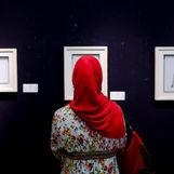 خانه هنرمندان ایران از 18خرداد شروع به کار  می کند