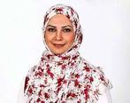 لعیا زنگنه بازیگر محبوب چادری شد + عکس دیده نشده