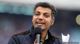 حضور فردوسیپور در شبکه ورزش از پنجشنبه 21 فروردین قطعی شد