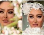 الهام حمیدی | ماجرای ازدواج اول و دوم الهام حمیدی + بیوگرافی و تصاویر