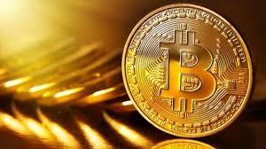 تولید ارز دیجیتال قانونی میشود