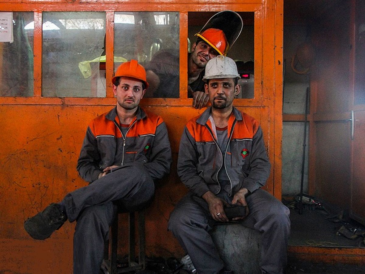 آخرین جزئیات از افزایش حقوق کارگران