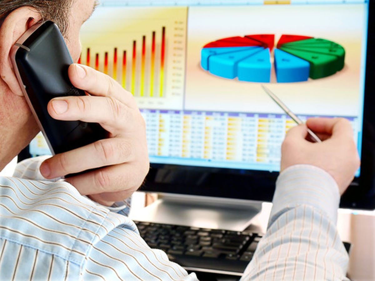 صندوق های با درآمد ثابت فروشنده سهام نیستند