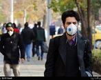 ادامه محدودیت های کرونایی در تهران