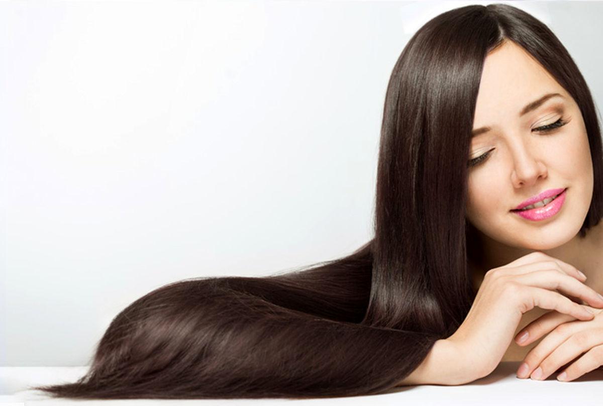موهایتان فریاد از چه بیماری هایی سر می دهند؟
