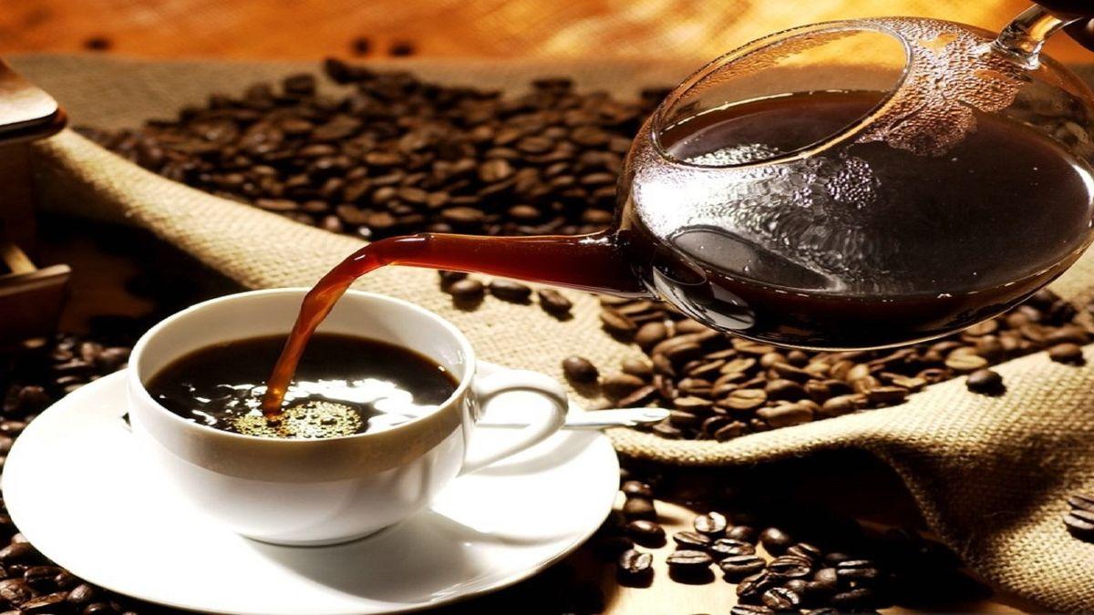 از فواید و مضرات قهوه چه می دانید؟