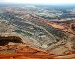 آغاز ساخت پروژه معدن مس زامبیایی شرکت لوبامبه در 2023
