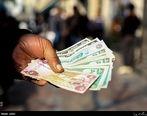 آخرین قیمت دلار چهارشنبه 12 تیر