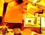 قیمت طلا، سکه و دلار امروز جمعه 98/09/15 + تغییرات