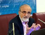 ۳۰ درصد ایرانی ها کبد چرب دارند/علت ۵۰ درصد مرگ های زودرس