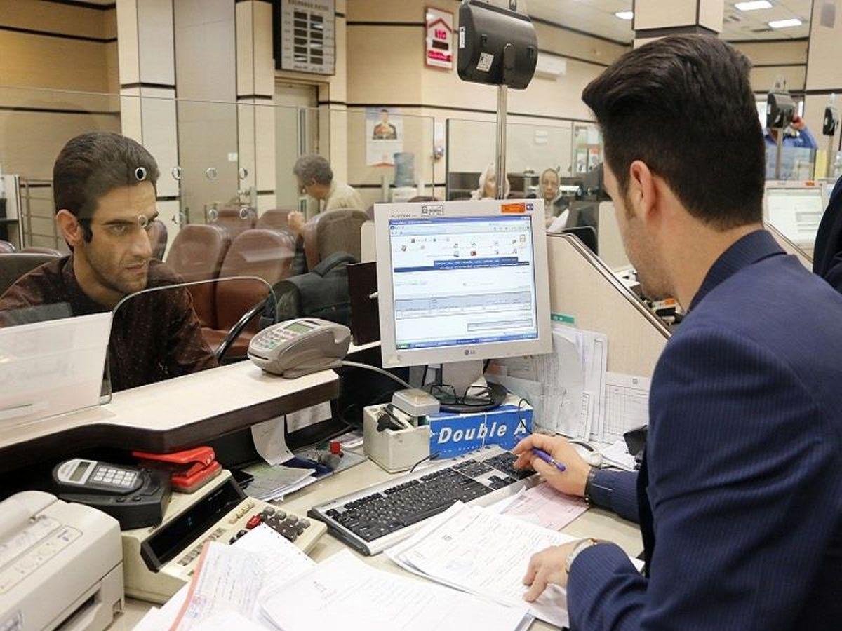 سرمایهگذاری همه ایرانیان در سهام شرکتهای دولتی تسهیل شد