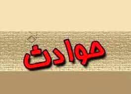 4 زن در دام شیطانی مرد پرشیا سوار در تهران + جزئیات