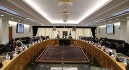 معاون ارزی بانک مرکزی با فعالان اقتصادی استان کرمانشاه دیدار کرد