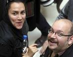 حمله تند مردم به جیسون رضاییان در پی پخش سریال گاندو + عکس