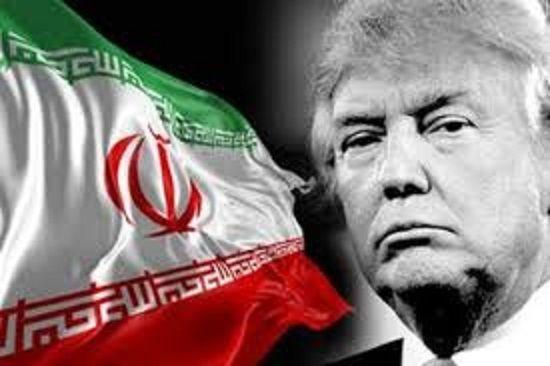 چرا آمریکا توان حمله به ایران را ندارد؟