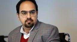 تکمیل درگاه اقتصادی پنجره «سیفام» تا ۲۲ بهمن