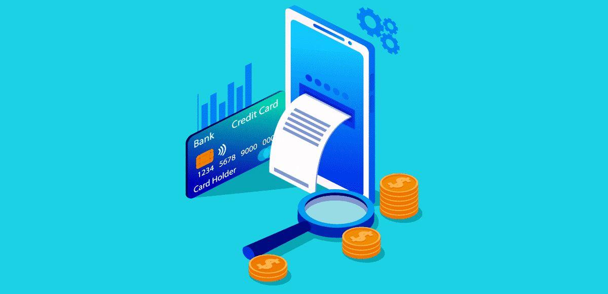 دریافت حواله پرداخت خسارت از طریق سایت