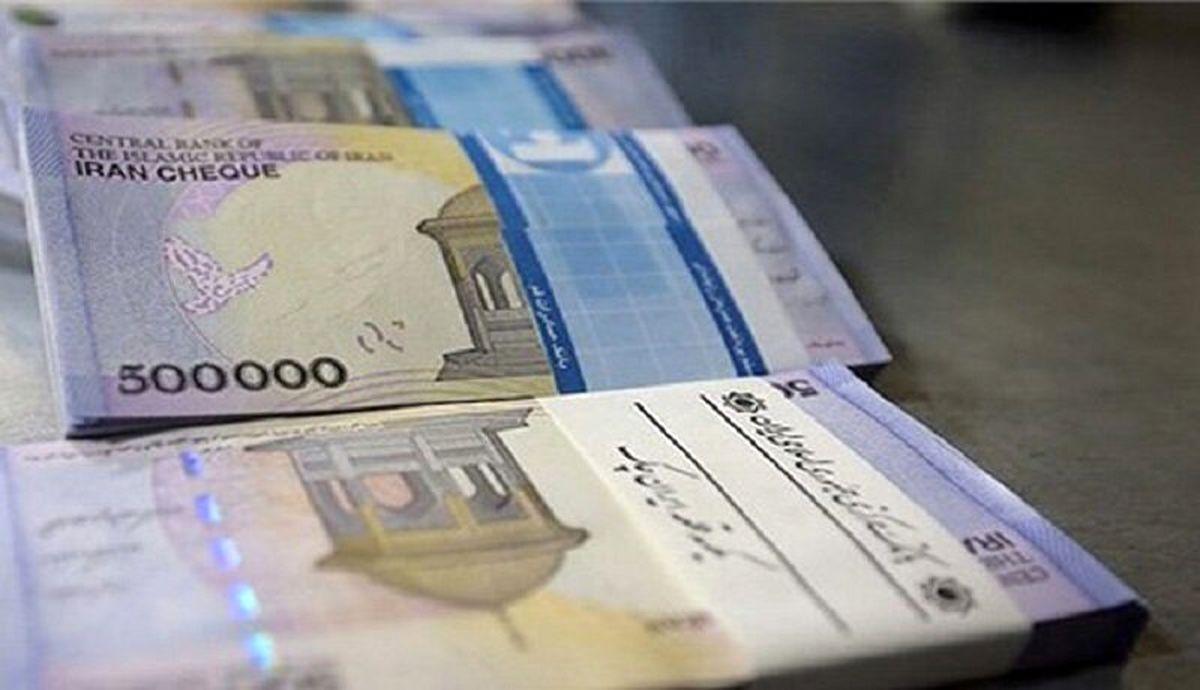 مشمولان بسته معیشتی کرونا مشخص شدند + جزئیات