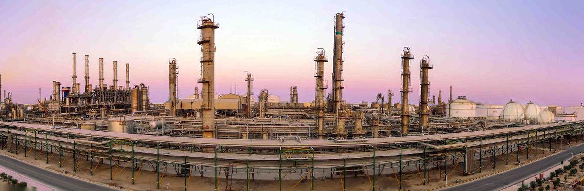 ساخت بیش از ۱۰ هزار قطعه یدکی و صنعتی ایرانی در پتروشیمی بندرامام