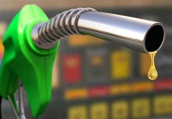جزئیات منتفی شدن سهمیه بندی بنزین