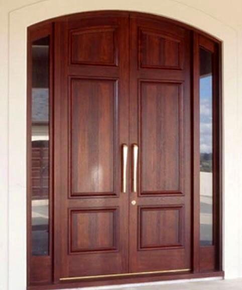 لیست قیمت انواع درب داخلی ساختمان و درب ضد سرقت