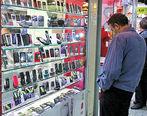 جزئیات افزایش ۳۰ درصدی قیمت گوشی