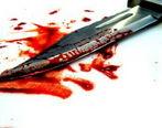 قتل وحشتناک دختربچه دوساله به دست مادرش + جزئیات