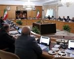 جزئیات مصوبه کرونایی دولت/ تشکیل مجمع عمومی شرکتها 2 ماه تمدید شد+ سند