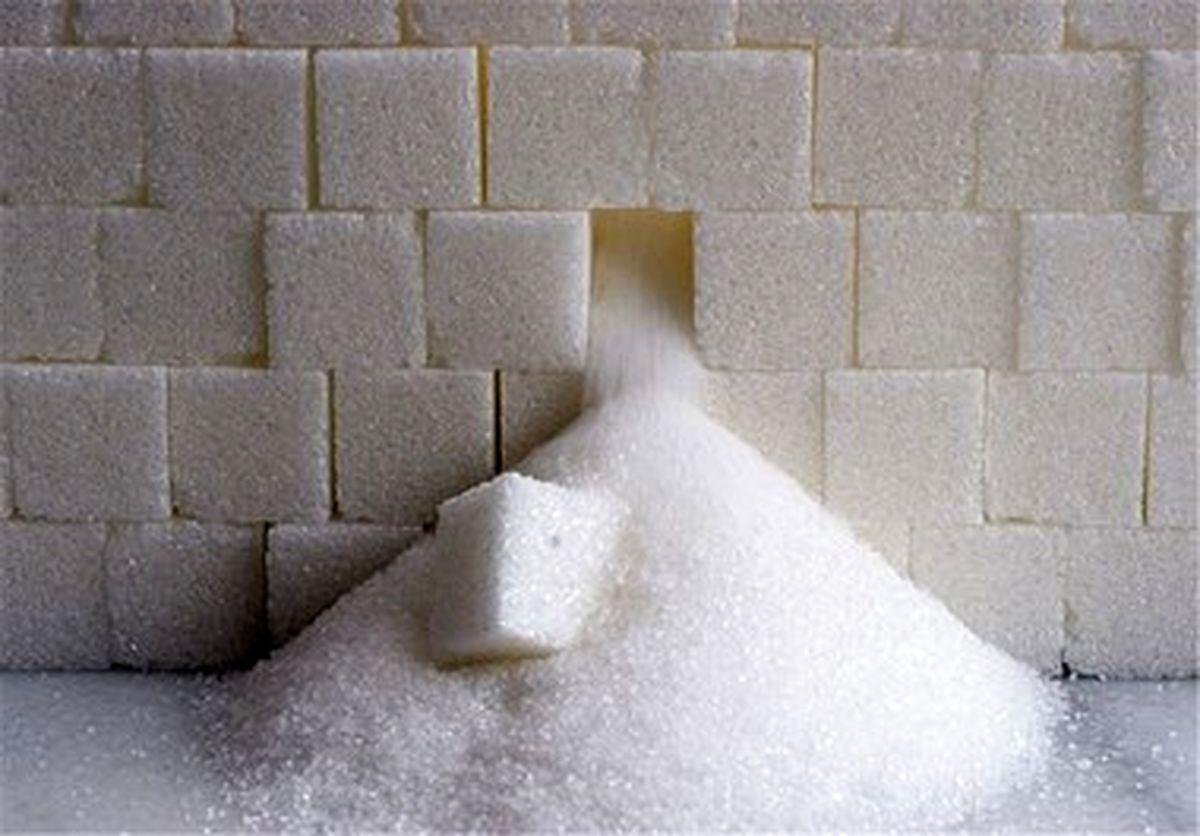 ارز ۴۲۰۰ تومانی شکر حذف شد