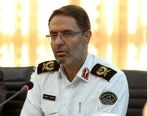 اعلام محدودیتهای ترافیکی در اطراف مصلی تهران