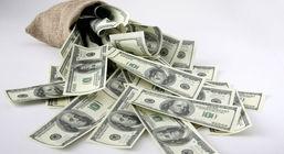 سمزدایی اقتصاد کشورها با حذف دلار