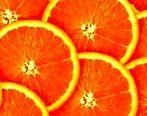 این موقع روز پرتقال نخورید
