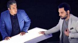 مهلت باشگاه استقلال به آریا عظیمی نژاد برای عذرخواهی از هواداران  + عکس