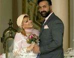 شرط ازدواج بهاره رهنما با همسر میلیاردرش لو رفت + جزئیات