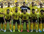 بحرین میزبان بازی النصر عربستان و سپاهان ایران شد