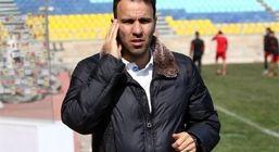 خلیلی: در تبریز به خانواده بازیکنان پرسپولیس توهین شد
