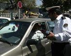 جزئیات افزایش مبلغ جریمههای رانندگی