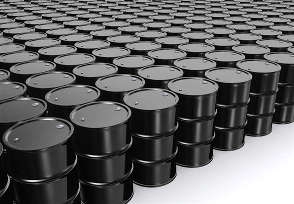 قیمت جهانی نفت امروز ۹۸/۱۲/۱۳
