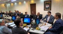 آمادگی کامل گمرک برای اجرای موافقتنامه تجاری ایران و اتحادیه اقتصادی اوراسیا