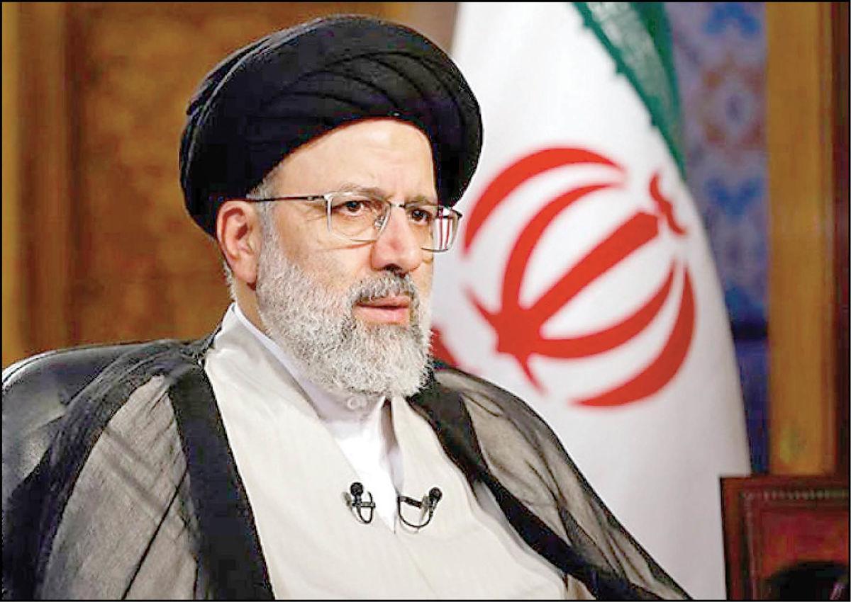 تدبیر آیت الله رئیسی در راه اندازی نهضت هر خانه یک ستاد برای تشکیل دولت مردمی