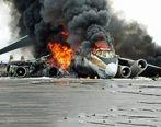 چرا ادعای رسانههای غربی درباره سرنگونی هواپیمای بوئینگ 737 دروغ است؟