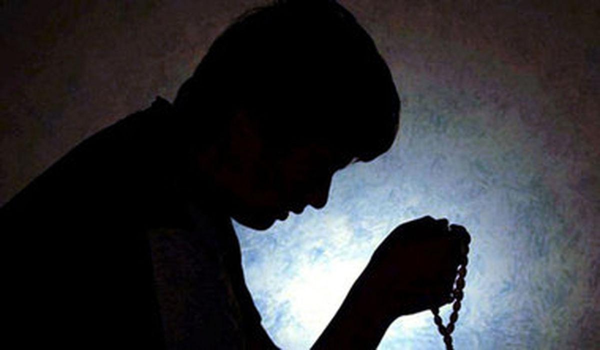 نحوه صحیح خواندن نماز شب + فضیلت