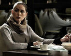 حضور بازیگرانی از ارمنستان و لبنان در «شام ایرانی»