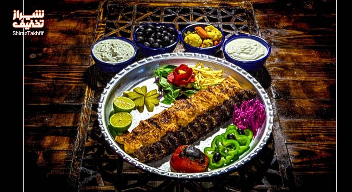 بعداز عید فطر تمامی تالارها و رستوران ها بازگشایی می شوند.