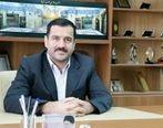 پیام نوروزی مدیر عامل بانک مهر اقتصاد
